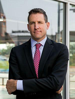 Devon Petersen Criminal Defense Attorney.