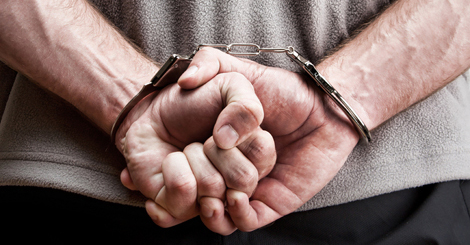 State Criminal Defense Lawyer Colorado And Wyoming.
